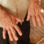 دولت برای بیمه کردن زیلوبافان زیر بار نرفته است