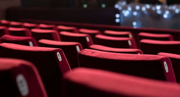 اکران ۲۰ فیلم در پنجماهه نخست سال جاری در میبد