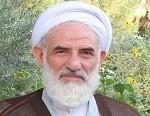 سخنان امام جمعه زاهدان درباره حواشی جهاد نکاح در سوریه