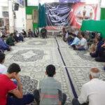 جوانگرایی و مسجدمحوری دو هدف پیش روی سپاه در پایگاه های بسیج محلات میبد است