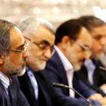 شکایت از دکتر کمال دهقانی در هیئت نظارت بر رفتار نمایندگان