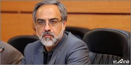 دهقانی:دوتابعیتیهای تحمیلی ایرانی محسوب میشوند