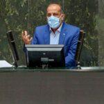 مکانیسم ماشه را فعال کنند ایران همه تعهدات خود را تعلیق میکند/ آقای رئیس جمهور چه می کنید؟!