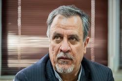 عزل غیرمنتظره معاون یزدی وزیر صنعت معدن و تجارت