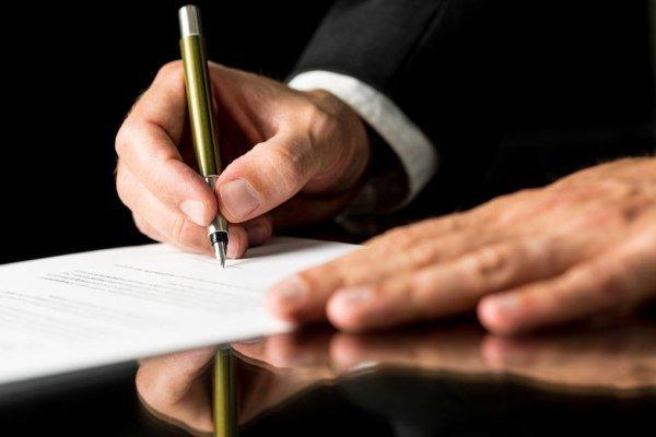نمایندگان استان یزد به رئیس جمهور نامه نوشتند