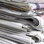 استان یزد دارای ۱۶۰ مجوز رسانه است