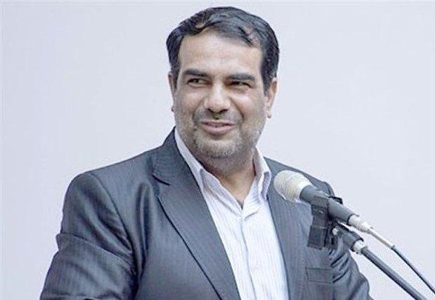 علیغیاثی: طرح «عیدانه کتاب» در یزد اجرا میشود
