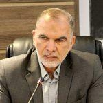کلانتری: نرخ بیکاری ۱۲.۸ زیبنده استان یزد نیست