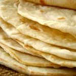هر گونه افزایش مجدد قیمت نان تخلف است