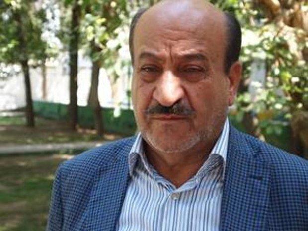 سهم دولت در مدرسههایمشارکتی یزد پرداخت شود