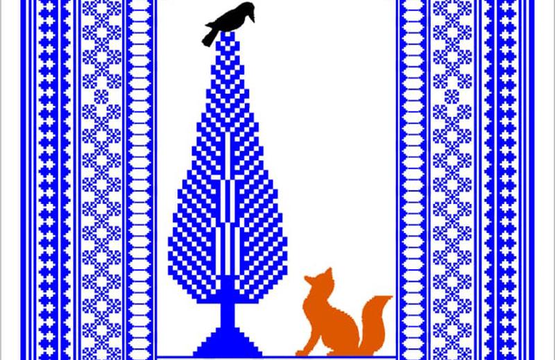 جشنواره استانی قصه گویی در شهرستان میبد برگزار می شود + پوستر جشنواره