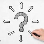 چرا «میبد» مدام در وضعیت بحرانی و «اردکان» در وضعیت نارنجی است؟! چرا این همه تفاوت؟!