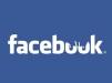 تشبیه جالب آیتالله مکارم شیرازی درباره علت حرمت اشتراک در فیسبوک