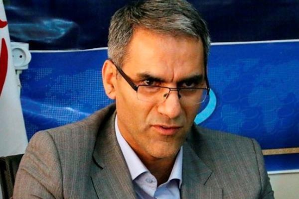 آب و تغییر اقلیم چالش های جدی پیش روی استان یزد