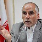 ساختار فرسوده مرغداریهای یزد باید اصلاح شود