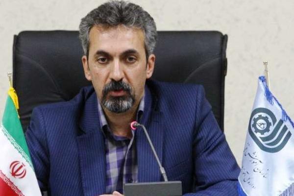 ارائه آموزشهای فنی به اتباع خارجی در استان یزد