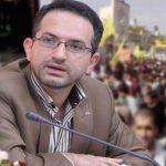 شهید ذوالفقاری در یزد تجلیل میشود