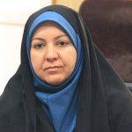 کرمانیان: مهاجرت تناسب جمعیتی یزد را بههم ریخته است