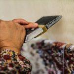 هنرمندان یزد ۵۰۰ مترمربع فرش برای عتباتعالیات بافتند