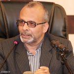 استاندار یزد:حمایت از کالایایرانی با بنر محقق نمیشود