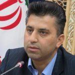 ۱۷ مرکز بومگردی در استان یزد تجهیز و راهاندازی شدند