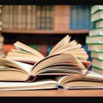 مدیرکل ارشاد: طرح تابستانه کتاب در یزد آغاز شد