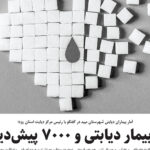 بیست و هفتمین شماره حائر منتشر شد+ دانلود فایل