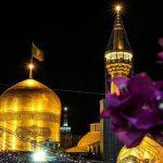 ۱۰ مرداد آخرین مهلت شرکت در جشنواره کتابخوانی رضوی