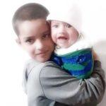 پیام دادستانی میبد در پی کشته شدن کودک ۸ ساله توسط سگ های ولگرد