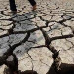 بحران آب در روستاهای استان یزد جدی است