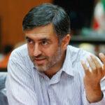تحلیلهای شاه سلطان حسینی و غرور ملی ایرانیان