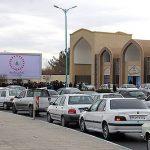 معلمان خرید خدمتی یزد: ۹ ماه است حقوق نگرفتیم
