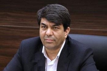 مرخصی تمام مدیران اجرایی استان یزد لغو شد