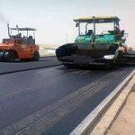ضرورت تسریع در احداث جاده ورزنه ـ ندوشن