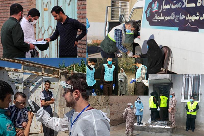 روی زمین ماندن طرح شهید سلیمانی در شهرستان میبد/ حدود دو هفته از جلسه هماهنگی مسئولین گذشت!