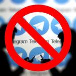 توضیح درباره سوءاستفاده برخی از کانال های فضای مجازی از خبر میبدما + عکس