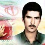 یادبود شهید «حسینعلی دهقانی» در میبد برگزار میشود