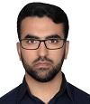 دسترنج مردم در سبد دولت!