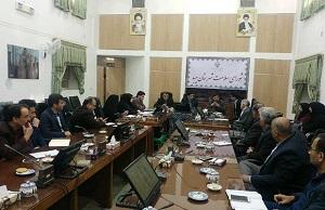 میبد؛ دومین شهر حادثه خیز بعد از مرکز استان