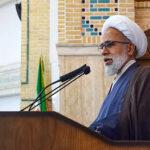 سه کشور اروپایی در بحث هستهای ایران دستشان را بالا بردند و تسلیم شدند