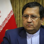 نمایندگان منتخب و فعلی استان یزد نامه ای خطاب به رئیس کل بانک مرکزی کشور نوشتند + متن نامه