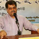 شورای شهر اصلاحطلب میبد، باز هم به اردوگاه چپها نزدیکتر شد