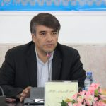 افتتاح ۱۸ پروژه ورزشی در دهه مبارک فجر در استان یزد