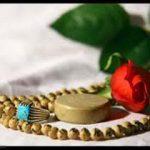 اجلاس سراسری استانی نماز در شهرستان میبد برگزار می شود