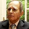 روزهخواری و گاف در برابر وزیر خارجه ابوظبی
