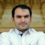 سه پیشنهاد اخلاقی به آقای خاتمی