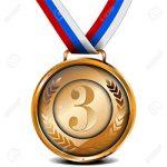 مدال برنز تنیسور میبدی در مسابقات جاکارتا