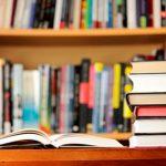دومین دوره کتاب سال استان یزد برگزار میشود