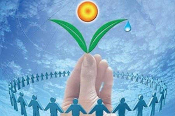 آخرینمهلت عضویت در شرکتتعاونی بانوانکارآفرین میبد