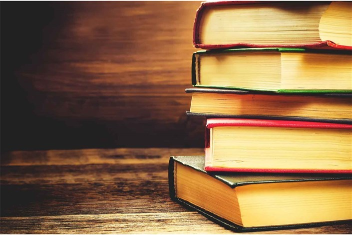 طرح پاییزه کتاب در کتابفروشیهای استان آغاز میشود